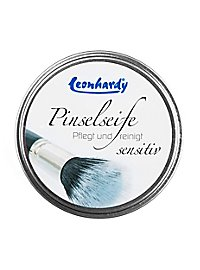 Pinselseife 80g