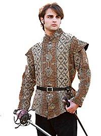 Pourpoint de prince