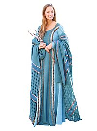 Dress - Princess Isolde