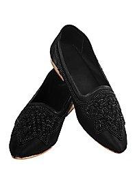 Shoes - Margret