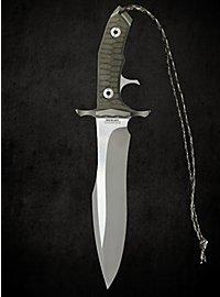 Rambo: Last Blood - Heartstopper Messer Replik 1/1