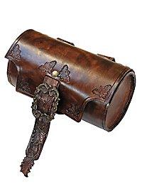 Belt pouch - Ranger