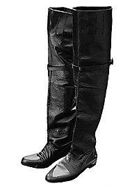 Renaissance Boots