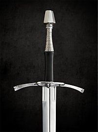 Renaissance Long Sword