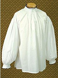 Shirt - Lorenzo