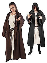 Robe à capuche – Alfric