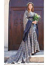 Robe de mariée Avalon