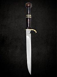 Robin Hood Messer
