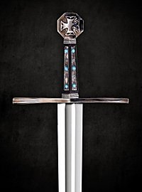 Robin Hood Schwert