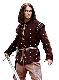 Gambeson - Robin of Locksley