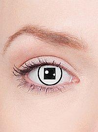 Robot Kontaktlinsen