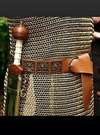Roman belt - Vitellius