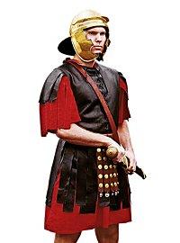 Leather tunic - Primus