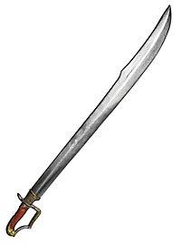 Sabre - 100 cm Larp weapon