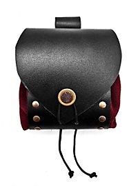Sacoche de ceinture - Radubrand (rouge)