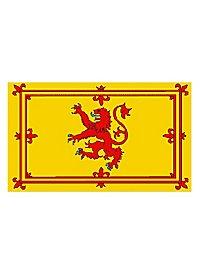 Flagge - Schottland