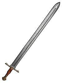 Schwert - Ranger (105cm) Polsterwaffe