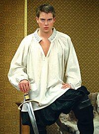 Shirt - King Henry