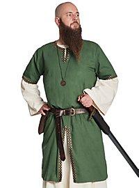 Shortarm tunic - Gernot
