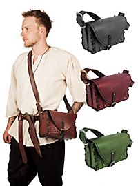 Shoulder bag - Adventurer