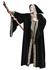 Robe - Sorcerer