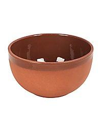 Soup bowl - 0,7 l