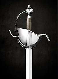 Spanish Cavalry Sword