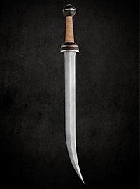 Spartacus Krummschwert