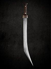 Spartacus Sica Sword