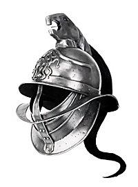 Gladiator's helmet - Spartacus Thraex