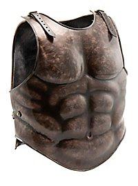 Musculata Breastplate PU - Spartan