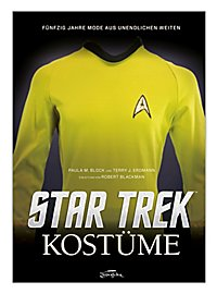 Star Trek Kostüme