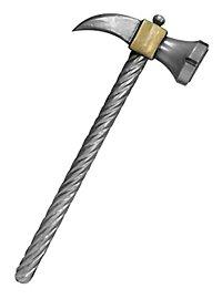 Streithammer - Morant Polsterwaffe