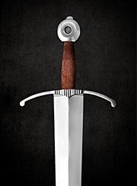 Sword of Castile