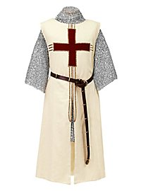 Tabard « chevalier du Temple » Assassin's Creed