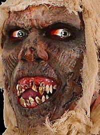 Teeth FX Monster Zähne