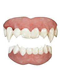 Teeth FX Vampirzähne