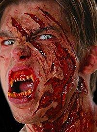Teeth FX Werwolf Zähne