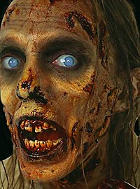 Teeth FX Zombie Zähne