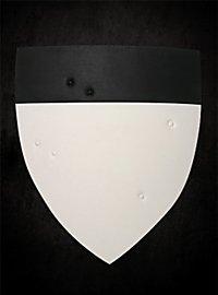 Templar Heater Shield