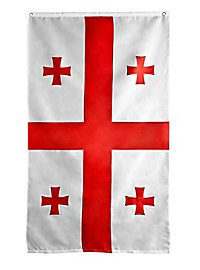 Templer Flagge