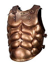 The Eagle Centurion Cuirass