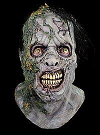 The Walking Dead Moss Zombie Mask