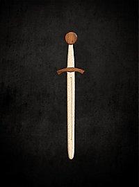 Training Dagger