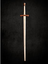 Training Sword Two Handed