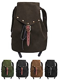 Travel Backpack - Adventurer