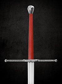 Two Handed Landsknecht Sword