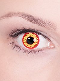 Uruk Kontaktlinsen