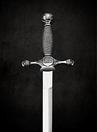 US Air Force Dress Sword