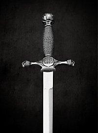US Air Force Dress Sword